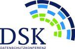 Datenschutzkonferenz DSK